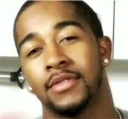 omarion_cuts-braids_off