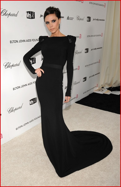 2009-elton-john-aids-foundation-oscar-party15