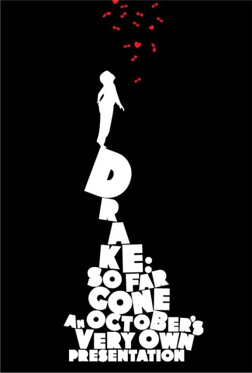 drake-so-far-gone-cover-full
