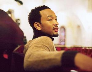 john_legend_crop