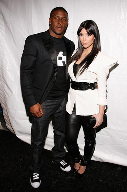 kim-kardashian-and-ra59b2b